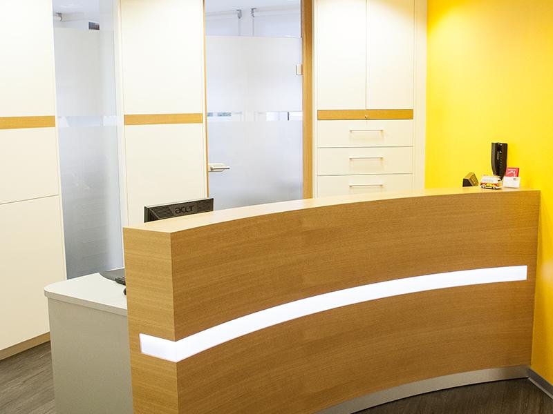 praxis wassenberg gyn kologische praxis blaeser in wassenberg und h ckelhoven. Black Bedroom Furniture Sets. Home Design Ideas